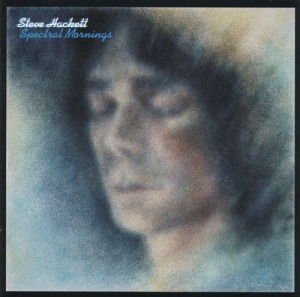 1249059949_steve_hackett_spectral_mornings_remastered-cd
