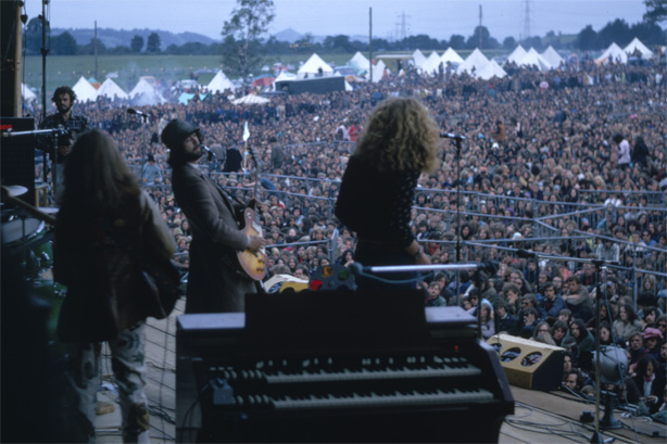 1970-bath-festival-of-blues
