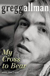Gregg-Allman_cross-to-bear