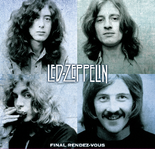 Led-Zeppelin-Final-Redez-Vous-Gr865