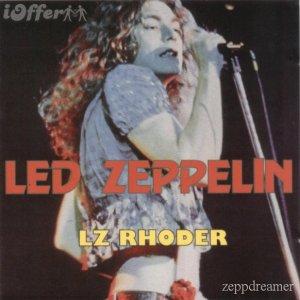 led-zeppelin-live-lz-rhoder-providence-ri-1973-1ecb