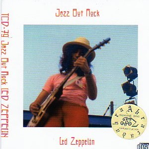 lz_jazzrock141