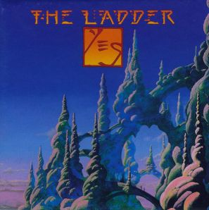 Roger-Dean-1999-Yes-The-Ladder