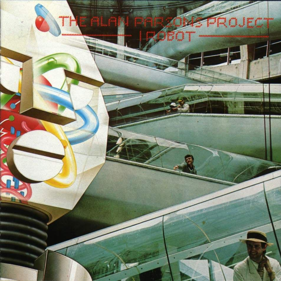 the_alan_parsons_project_i_robot-5b.jpg