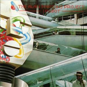 The_Alan_Parsons_Project_I_Robot-5B