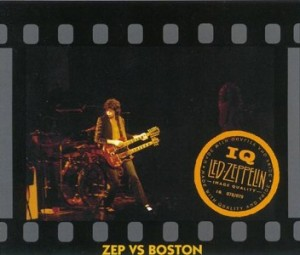 zep_boston_iq