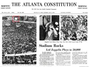 72_Led Zeppelin North American Tour 1973_iocero_2013_04_27_17_37_43_05fc64507551e729fb1e385