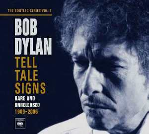 Bob-Dylan-Tell-Tale-Signs-Cover