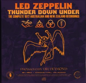 ledzep-thunder-down2