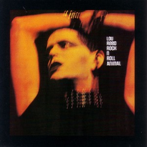 lou-reed-r-and-r-animal1