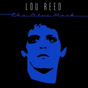 Lou_Reed_-_The_Blue_Mask