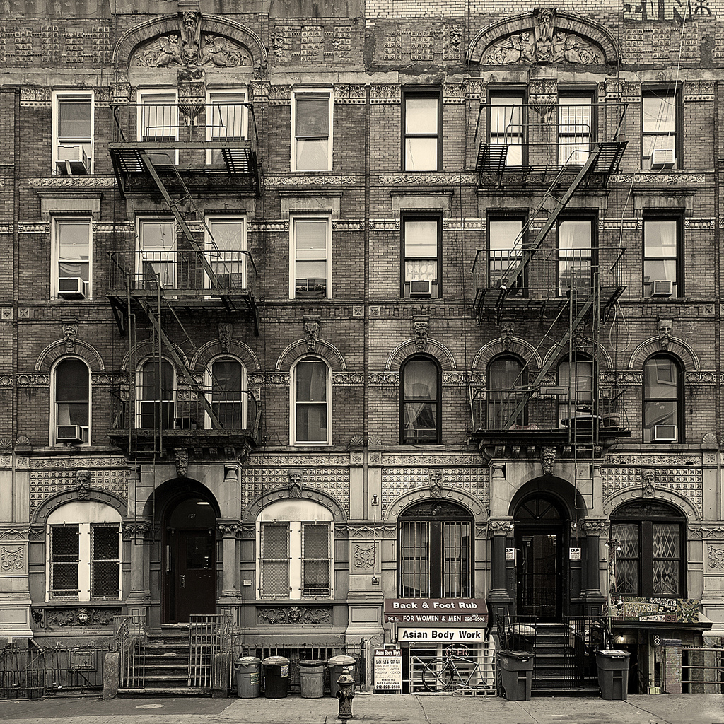 Led Zeppelin Physical Graffiti 1975 171 Classic Rock Review