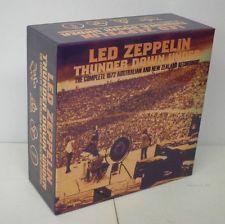 Led zeppelin box set torrent