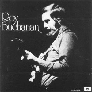 Roy_Buchanan_-_Roy_Buchanan-front