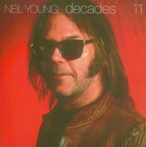 young_decades_11