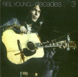 young_decades_3