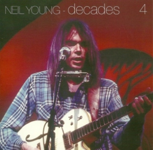 young_decades_4