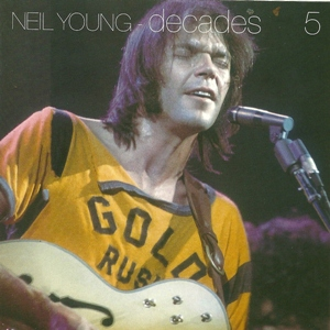 young_decades_5