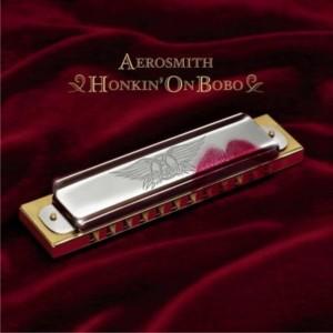 aerosmith-honkinonbobo3