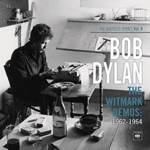 Bob-Dylan_320