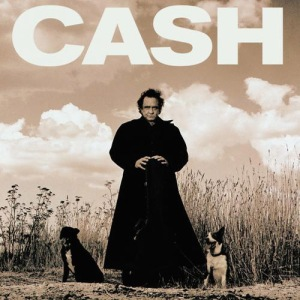 cash-johnny-american-recordings