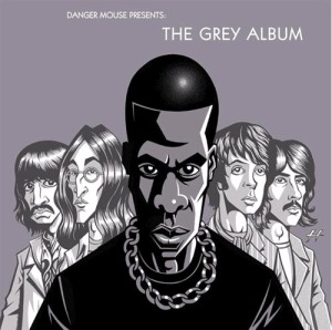 danger_mouse_grey_album_cover