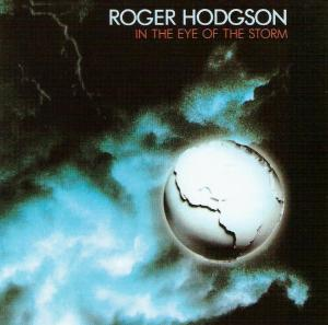 Roger Hodgson In The Eye Of The Storm (1984)