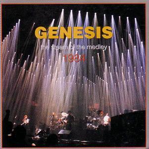 genesis-steam