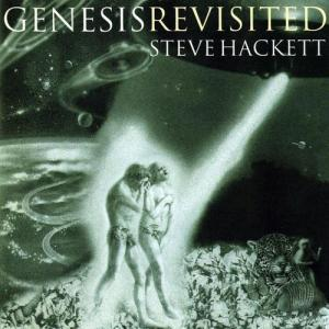 Genesis+Revisited+Steve_HackettGenesis_Revisited