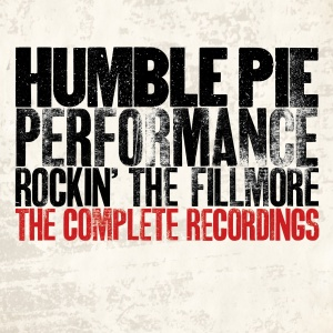 Humble Pie - Humble_Pie_Performance_Complete_OV-23