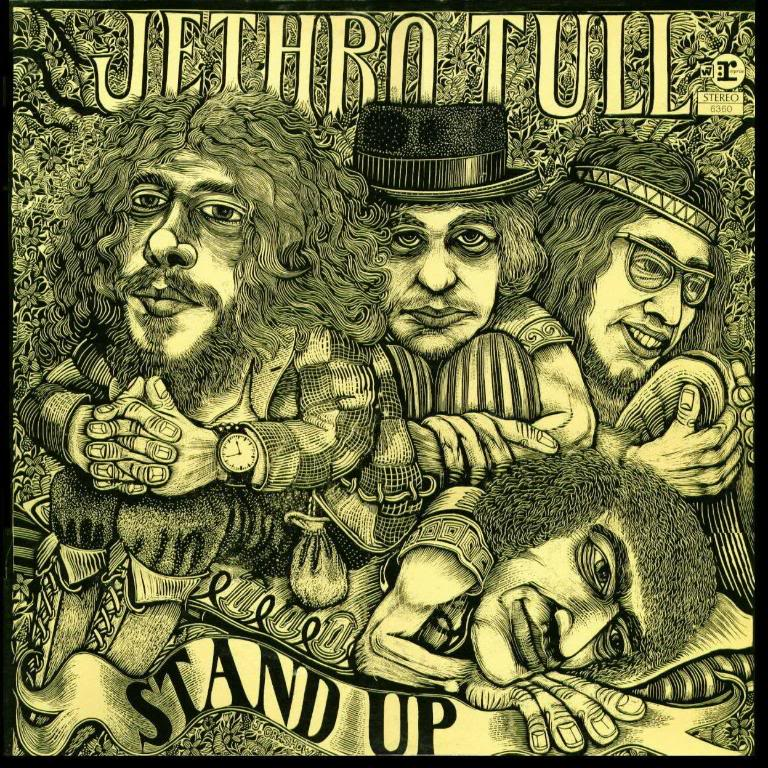 JethroTullStandUpFrontScan