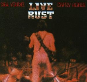 Live-Rust