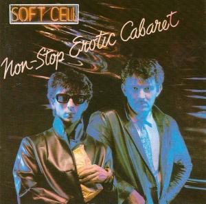 non-stop-erotic-cabaret
