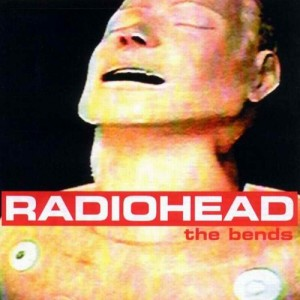 Radiohead-The_Bends