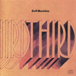 SoftMachine-Third-front