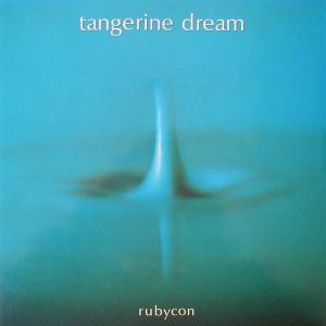 tangerine_dream-rubycon(3)