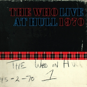 thewholiveathull1970cover1-1360266083