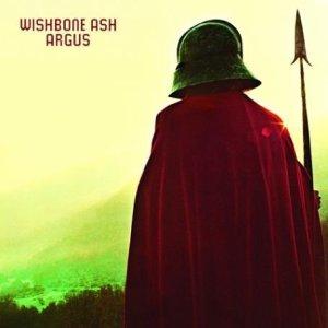 wishbone-ash-argus-remastered-revisited